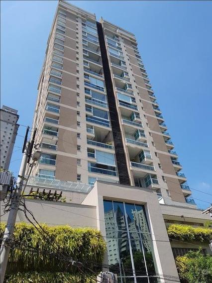Apartamento Com 2 Dormitórios À Venda, 149 M² Por R$ 899.000 - Ap2051