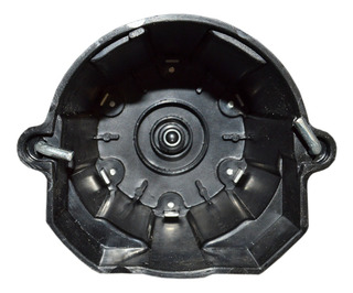 Tapa Del Distribuidor Con Rotor Para Chevrolet Camaro G20 G30 S-10 2.8 L 3.1 L 4.3 L