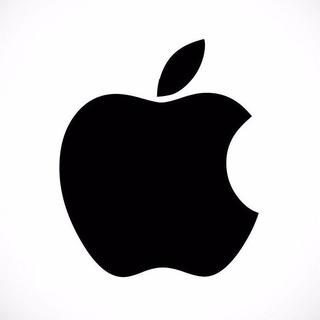 iMac Actualizacion Disco Duro Estado Solido Ssd 480gb