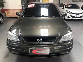 Chevrolet Astra 1.8 Mpfi Gl Sedan 8v Gasolina 4p Manual