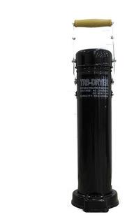 Estufa Para Eletrodo Cochicho Ecg 5 Kg - 450mm - 110v F.t
