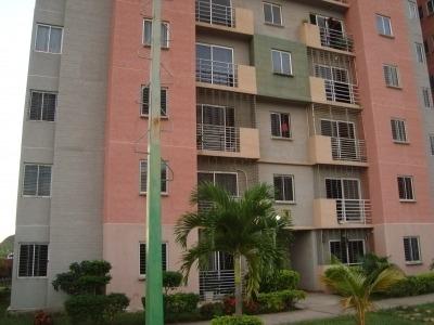 Rb 309749 Venta Apartamento En San Diego A Estrenar