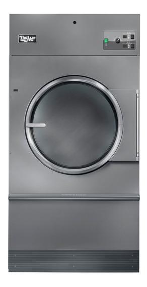 Secadora Industrial 75lbs UniMac