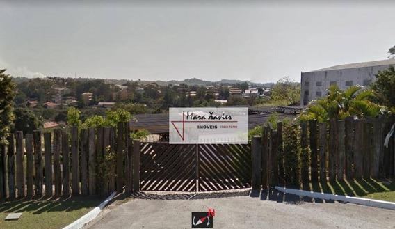 Área À Venda, 11000 M² Por R$ 11.000.000,00 - Trevo - Vinhedo/sp - Ar0032