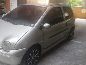 Renault Twingo Dynamique 2009