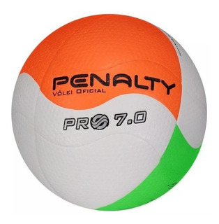 Bola Penalty Vôlei Pro 7.0 Aprovada Pela Fivb