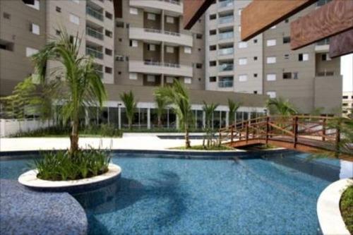 Apartamento À Venda, 68 M² Por R$ 1.020.000,00 - Paraíso - São Paulo/sp - Ap0072