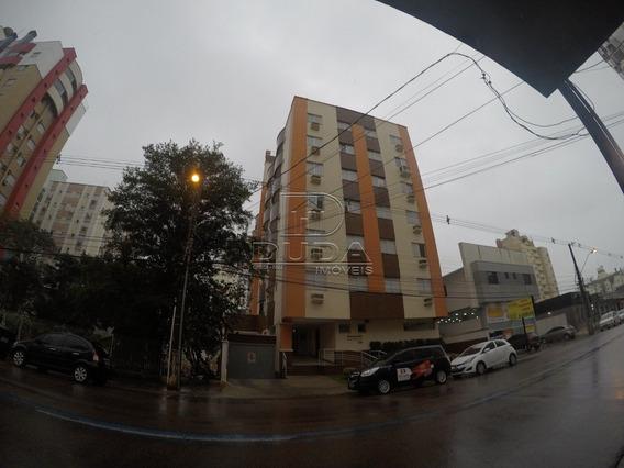 Apartamento - Centro - Ref: 6072 - L-6072