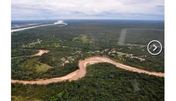 Fazenda 100% Plana Mg Norte De Minas Aceita 100% Permuta