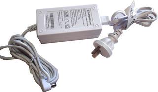 Fuente Switching Ac 220v Dc 12v - 3.8a Sagemcom 3.8 Amper