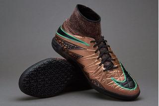 Nike Hypervenom X Proximo Ic 41 Futsal Original C/ Nota