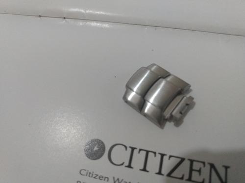 Citizen Ana Digi Facton - 2 Elos