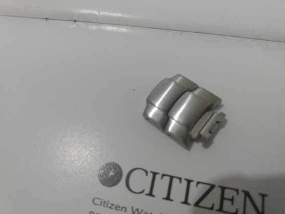Citizen Ana Digi Facton - 2 Elos