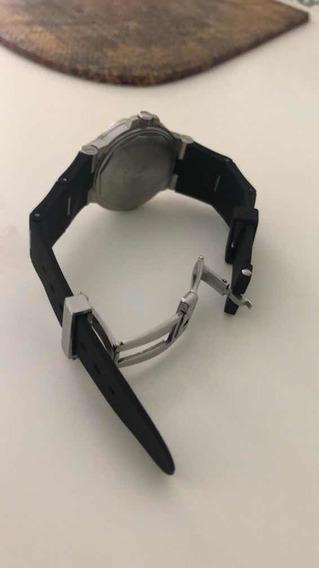 Relógios Bulgari Modelo Scuba
