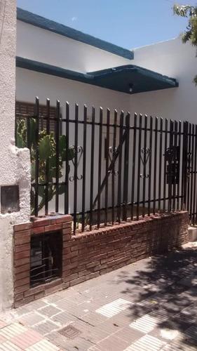 Casa Chica En Alta Córdoba!
