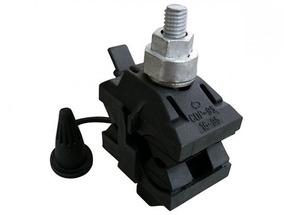 Conector Perfurante (10 Unidades)