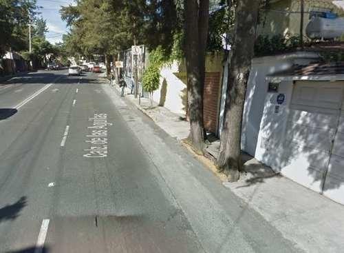 Remate Bancario Casa Las Aguilas Alvaro Obregon Axomiatla