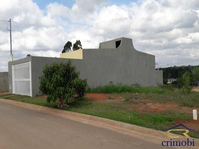 Terreno Lindos Em Cotiavem Construir A Casa Dos Seus Sonhos