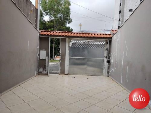 Casa - Ref: 226928