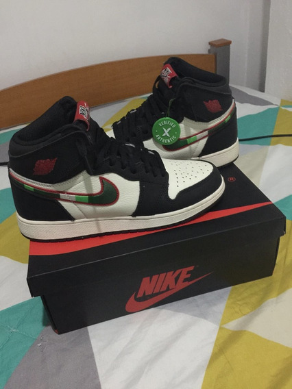 Jordan 1 Sports Illustrated (gs)