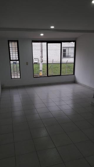 Vendo Casa En La Tablaza Estrella 917424
