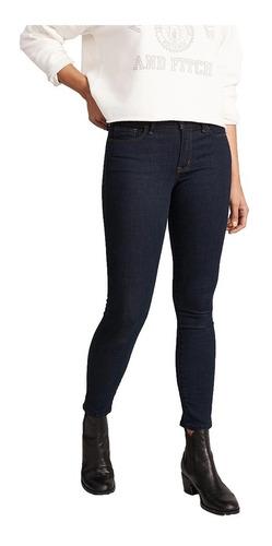 Pantalon Abercrombie Fitch Para Mujer Ropa Bolsas Y Calzado En Mercado Libre Mexico