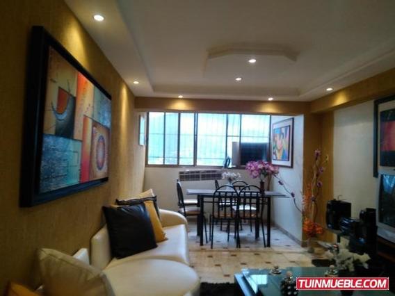 Apartamento Venta Casco Central Naguanagua 19-12052 Rc