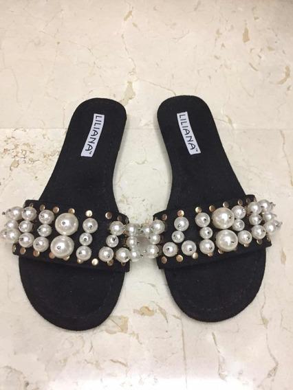 Zapatos Finos Para Damas