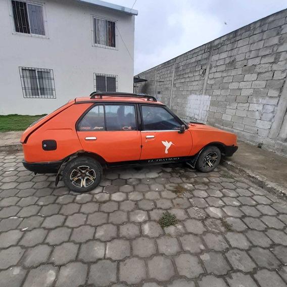 Mazda Mazda 2 00000
