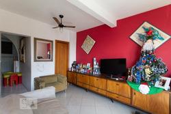 Casa Com 2 Dormitórios E 2 Garagens - Id: 892864169 - 164169