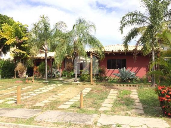 Casa Busca Vida - 578