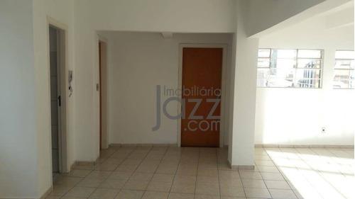 Sala À Venda, 64 M² Por R$ 137.800,00 - Centro - Campinas/sp - Sa0095