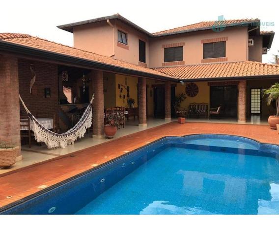 Casa Condominío Santa Helena - Ca0284
