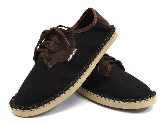Alpargatas Havaianas Sneaker Style Unissex