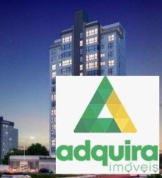 Apartamento Duplex Com 3 Quartos - 5276-v
