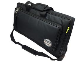 Bag Capa Pedaleira Gt100 Ou Similares 55x 28 X 11 Alcochoado