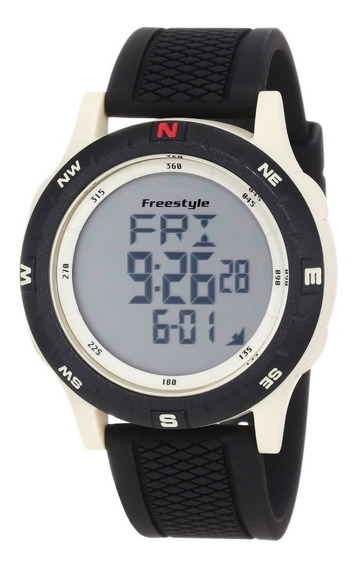Relógio Freestyle Shark - 101158