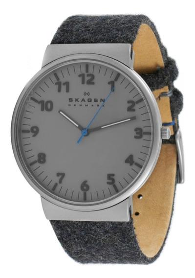 Relógio Skagen - Skw6097/z