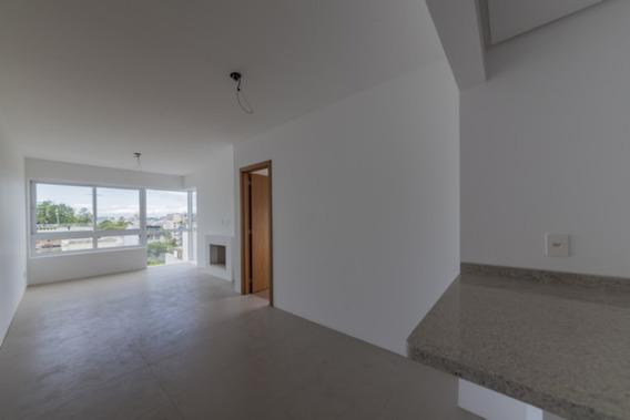 Apartamento - Independencia - Ref: 391691 - V-cs36006093