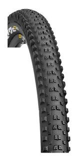 Llanta Mavic Crossride Quest Arc 27.5 Para Bicicleta