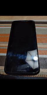 Motorola E5 Plus Libre Para Todas Las Compañías