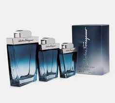 Perfume Subtil Pour Homme De Salvatore Ferragamo 3.4oz 100ml