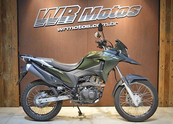 Honda Xre 190/ Flex