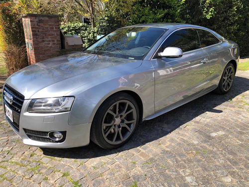 Imagen 1 de 13 de Audi A5 2.0 T Fsi Manual 211cv 2011
