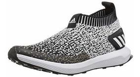 Para estrenar 63733 935c5 Cordones Amarrar Zapatos Adidas - Accesorios de Moda en ...