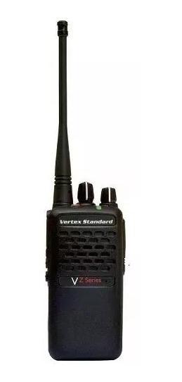 Radio Vertex Ht Vhf Vz-30 Pronta Entrega