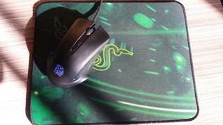 Mousepad Razer Goliathus Terra Speed M