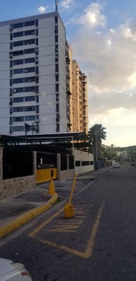 Se Vende Bello Apto Res La Ceiba San Jacinto 04243603726