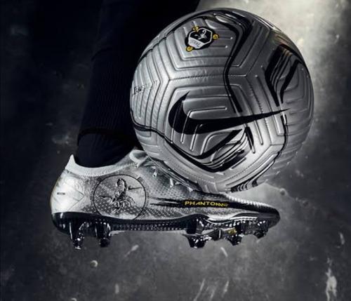Determinar con precisión Estresante Humo  Balón Nike Scorpion 2020 | Mercado Libre