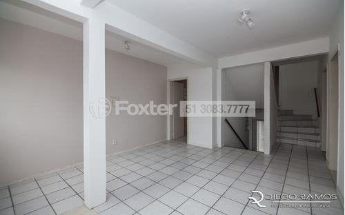 Imagem 1 de 16 de Casa, 3 Dormitórios, 238 M², Vila Jardim - 188376